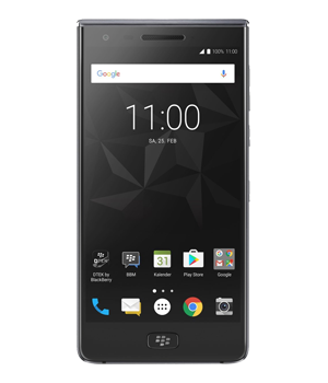Blackberry Motion Handyversicherung