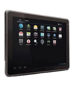 Blaupunkt Discovery Tablet Versicherung