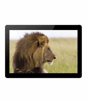 Blaupunkt Endeavour 1013 Tablet Versicherung