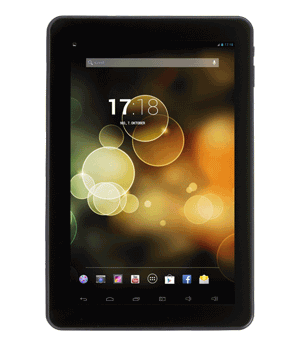 Captiva Pad Quad HD Tablet Versicherung
