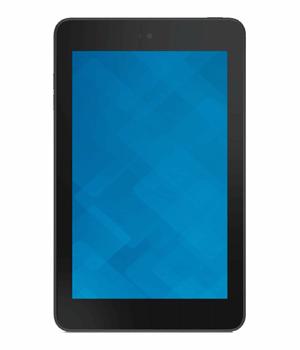 Dell Venue 7 Tablet Versicherung
