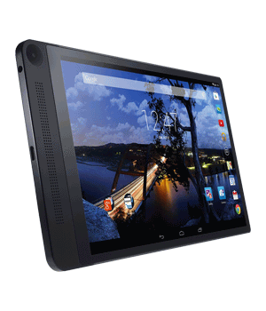 Dell Venue 8 7840 Tablet Versicherung