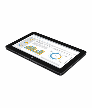 Dell Venue Pro 11 Tablet Versicherung