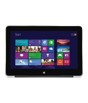 Dell XPS 11 Tablet Versicherung