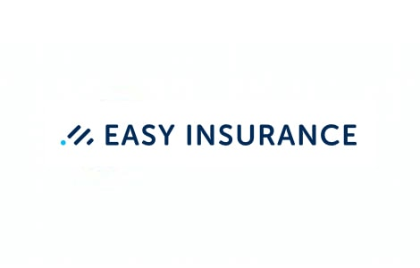 EASY INSURANCE Handyversicherung