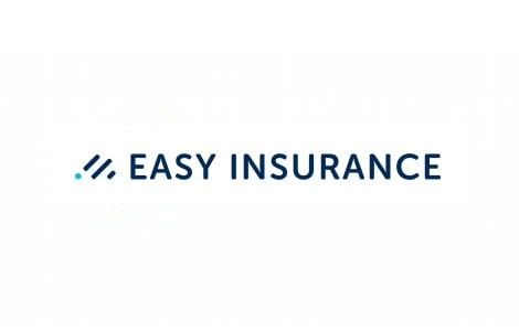 EASY INSURANCE Handyversicherung R+V Elektronikschutz für 1 Jahr ohne Diebstahlschutz