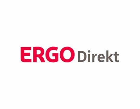 ERGO Direkt Handyversicherung Dauer-Garantie ohne Diebstahlschutz