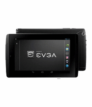 evga note 7 tablet versicherung. Black Bedroom Furniture Sets. Home Design Ideas