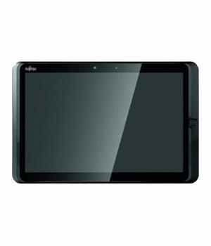 fujitsu stylistic m702 tablet versicherung. Black Bedroom Furniture Sets. Home Design Ideas