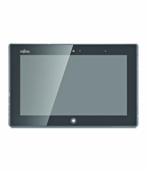 fujitsu stylistic q572 tablet versicherung. Black Bedroom Furniture Sets. Home Design Ideas