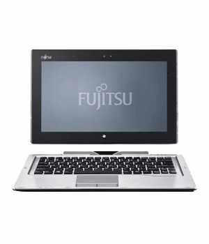 fujitsu stylistic q702 tablet versicherung. Black Bedroom Furniture Sets. Home Design Ideas