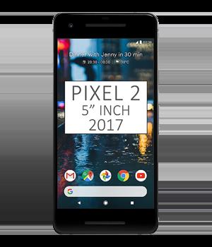 Google Pixel 2 Handyversicherung