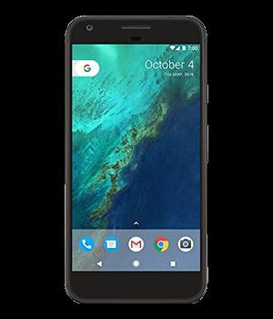 HTC Google Pixel XL Handyversicherung