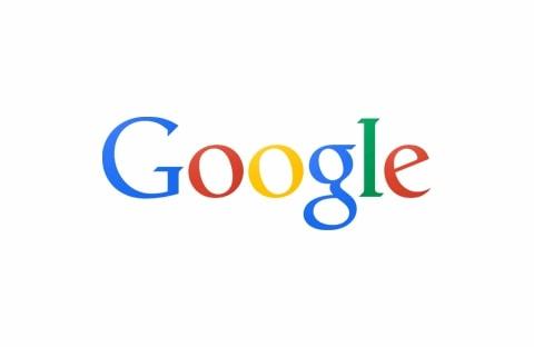 Handyversicherungen für Google Smartphones