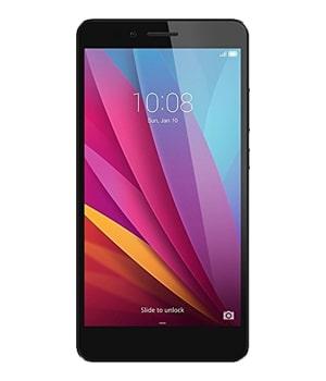 Huawei Honor 5X Handyversicherung
