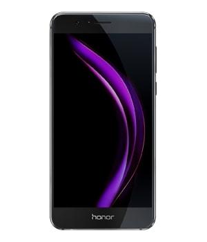 Huawei Honor 8 Handyversicherung