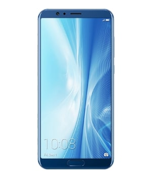 Huawei Honor View 10 Handyversicherung