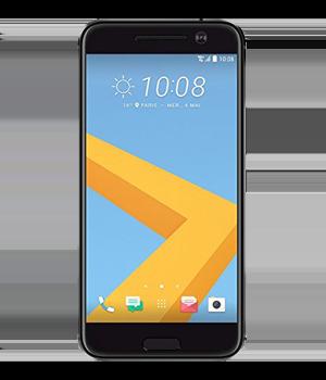 HTC 10 Handyversicherung