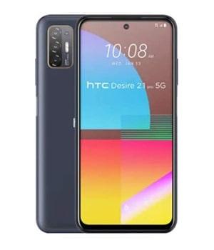 HTC Desire 21 Pro 5G Handyversicherung