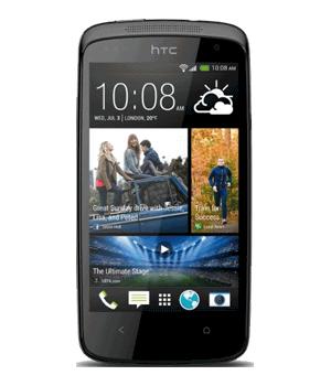 HTC Desire 500 Handyversicherung