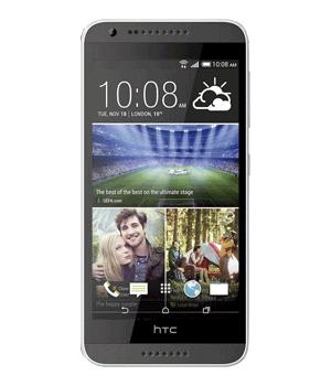 HTC Desire 620 Handyversicherung