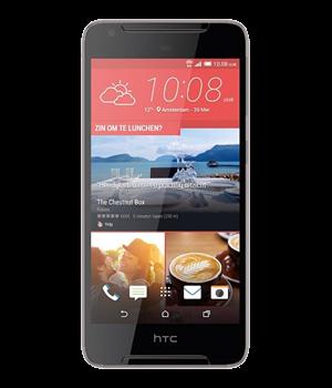 HTC Desire 628 Handyversicherung