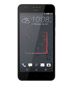HTC Desire 825 Handyversicherung
