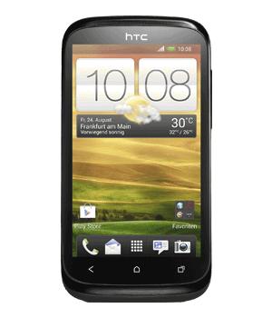 HTC Desire X Handyversicherung