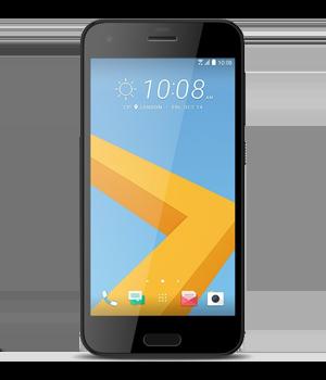 HTC One A9S Handyversicherung