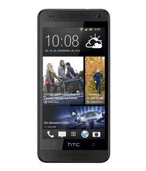 HTC One mini Handyversicherung