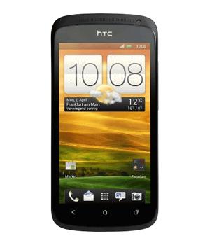 HTC One S Handyversicherung