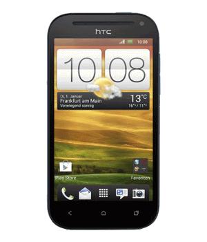 HTC Desire SV Handyversicherung