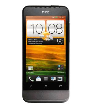 HTC One V Handyversicherung