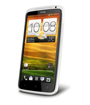 HTC One X Handyversicherung