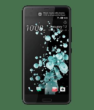 HTC U Ultra Handyversicherung