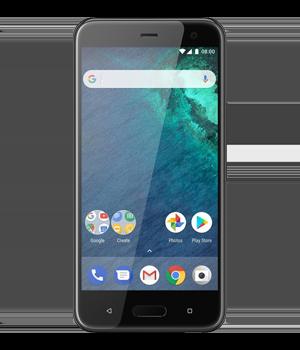 HTC U11 life Handyversicherung
