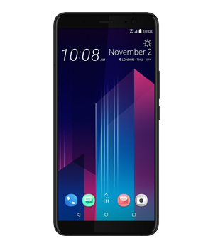 HTC U11 Plus Handyversicherung