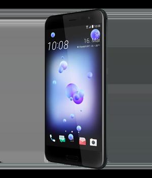 HTC U11 Handyversicherung