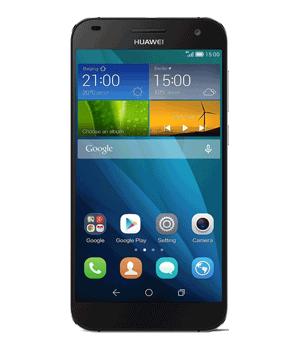 Huawei Ascend G7 Handyversicherung