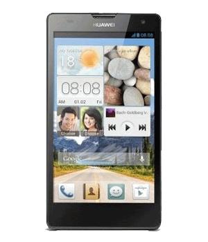 Huawei Ascend G740 Handyversicherung