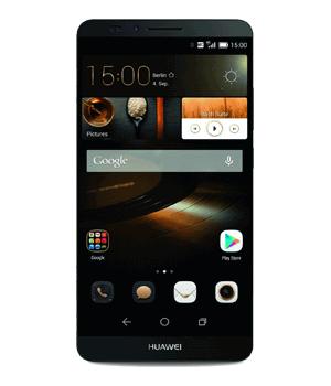Huawei Ascend Mate 7 Handyversicherung