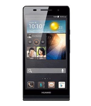 Huawei Ascend P6 Handyversicherung