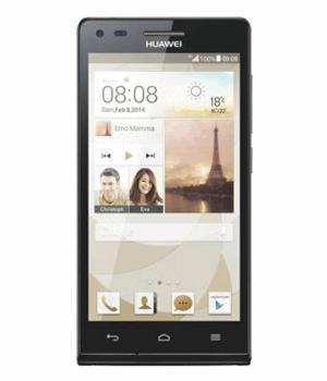 Huawei Ascend P7 Mini Handyversicherung