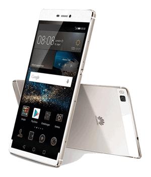 Huawei Ascend P8 Max Handyversicherung