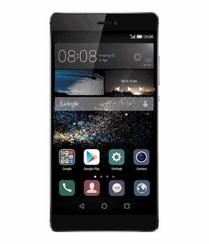 Huawei Ascend P8 Handyversicherung