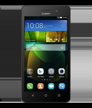 Huawei G Play Mini Handyversicherung
