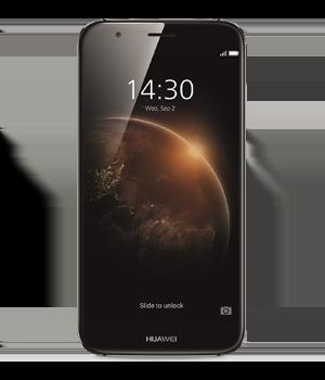 Huawei G8 Handyversicherung