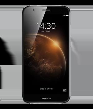 Huawei GX8 Handyversicherung