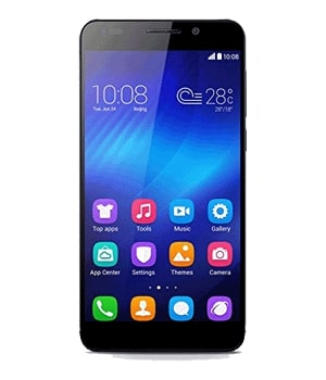 Huawei Honor 6 Handyversicherung