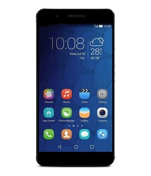 Huawei Honor 6 Plus Handyversicherung